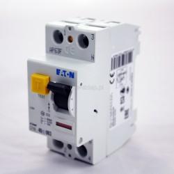 Wyłącznik różnicowoprądowy 2P 40A 0,03A typ AC CFI6 40/2/003 235760