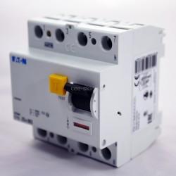 Wyłącznik różnicowoprądowy 4P 25A 0,03A typ AC CFI6 25/4/003 235776