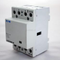 Stycznik modułowy 63A 4Z 0R 230V AC Z-SCH230/63-40 248856